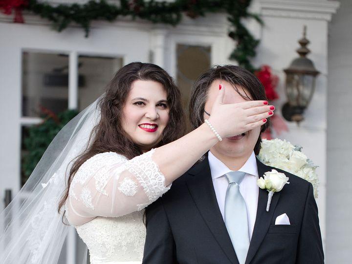Tmx 1517583351 C96076a441b87a12 1517583349 293600f6e47c3931 1517583342969 6 Small6 Richmond, KY wedding photography