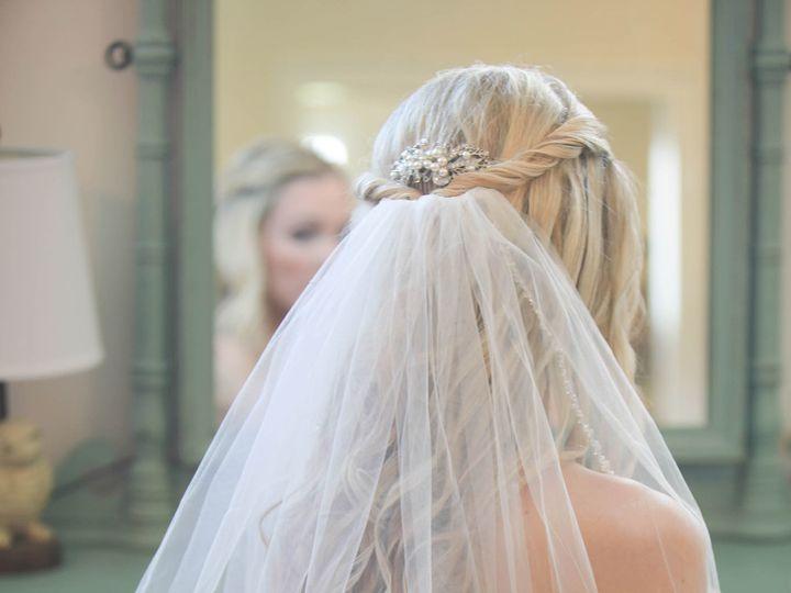 Tmx 1517584072 7f7730e81a39f6f6 1517584069 B2703dc4a78d1145 1517584064754 12 IMG 2585 Richmond, KY wedding photography