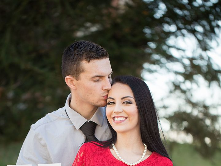 Tmx 1517585430 76f46e26a307ea00 1517585429 760d2bfab8933641 1517585424078 31 Small4 Richmond, KY wedding photography