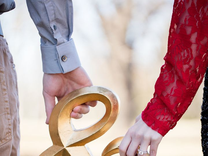 Tmx 1517585430 772dee9ed1c1914e 1517585428 165cfa81eb28f056 1517585424078 30 Small2 Richmond, KY wedding photography