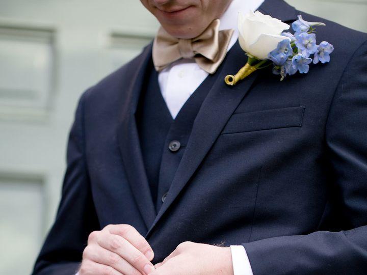 Tmx 1517587763 21329b9dde4db5e3 1517587762 26670f6b6e715558 1517587754886 2 Small2 Richmond, KY wedding photography
