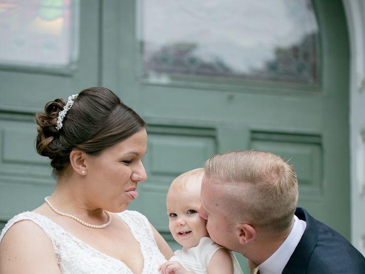 Tmx 1517587765 00ad99d8a2704fad 1517587763 F51eea7c8d74442a 1517587754887 4 Small4 Richmond, KY wedding photography
