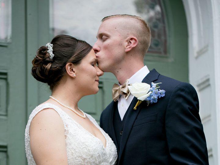 Tmx 1517587765 1dddc9f9d2bf659d 1517587763 A247759ca66166e9 1517587754888 6 Small6 Richmond, KY wedding photography