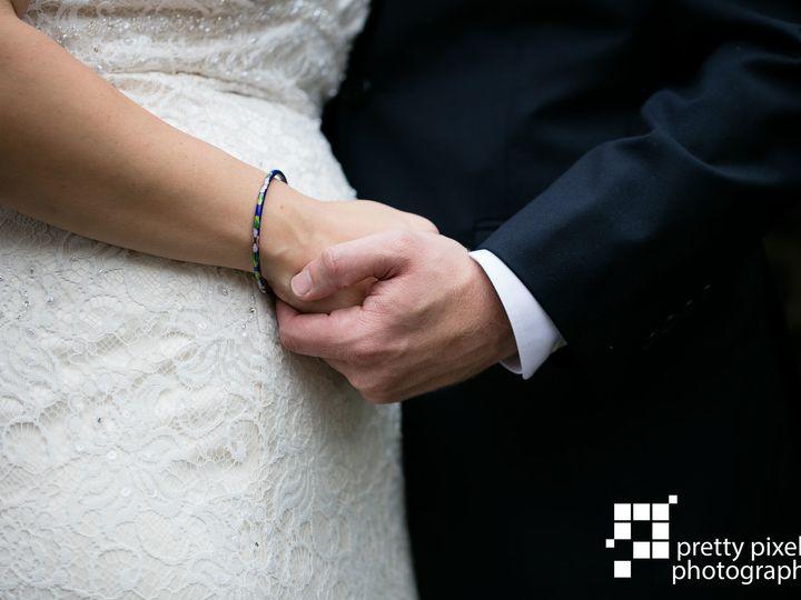 Tmx 1517587765 D2f7dfc45199d4db 1517587763 04e826258083f0f0 1517587754887 5 Small5 Richmond, KY wedding photography