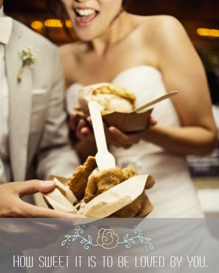 weddingbanner2