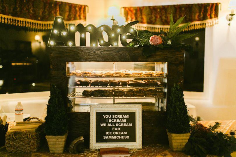 amanda tory wedding amanda tory 0223