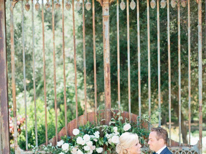 Tmx 1493674864033 Meganwelker Prins Portraits 52 Fullerton, CA wedding catering