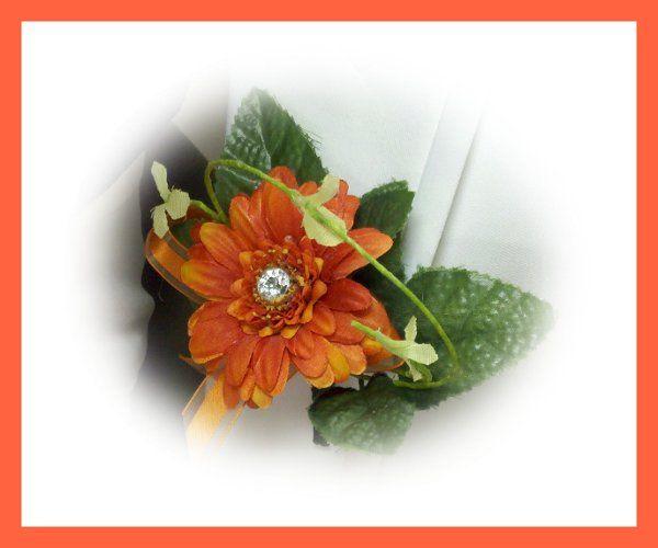 Tmx 1328161232173 BoutineereJuly2011 Martinsville wedding rental