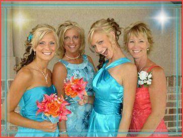 Tmx 1328161851220 ClassicalChicWilliams Martinsville wedding rental
