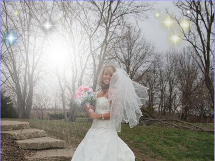 Tmx 1328162692502 MalwindEffects Martinsville wedding rental