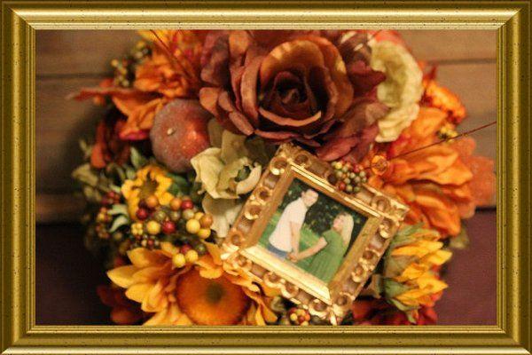 Tmx 1328165719864 Caketop Martinsville wedding rental