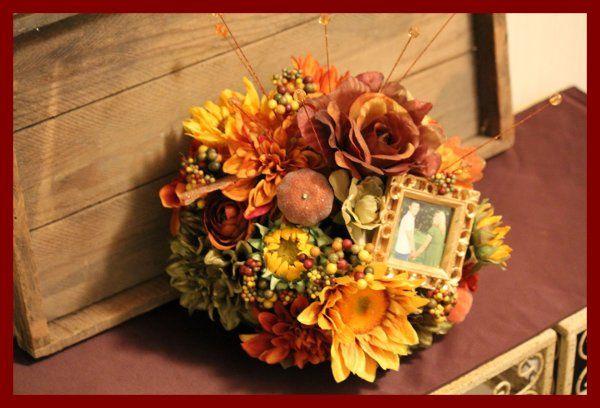 Tmx 1328165988986 FallCaketop Martinsville wedding rental