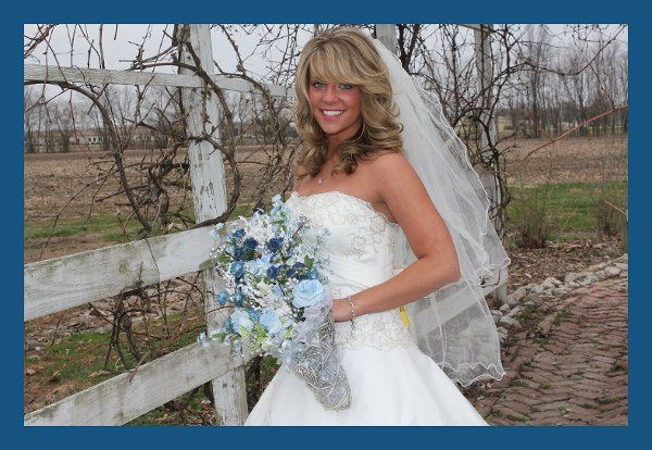 Tmx 1328166557094 Mallory.framed Martinsville wedding rental