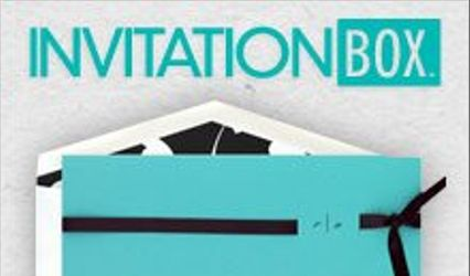 InvitationBox.com 1