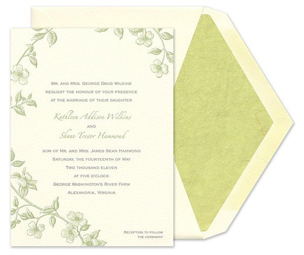 Tmx 1297976322521 Wa664962436 Apex wedding invitation