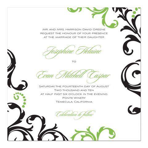Tmx 1297977323833 TGKP2541W Apex wedding invitation
