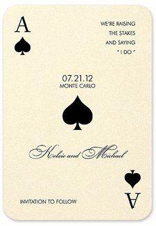 Tmx 1297977503989 CHECKBLUFUCT Apex wedding invitation