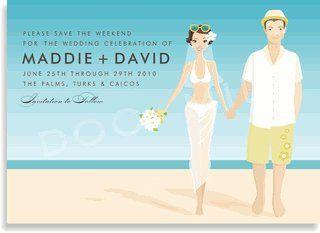 Tmx 1297977508833 DOCIN174 Apex wedding invitation