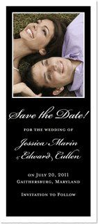 Tmx 1297977511661 IBDLS1008 Apex wedding invitation
