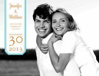 Tmx 1297977517677 NOTESDP925 Apex wedding invitation