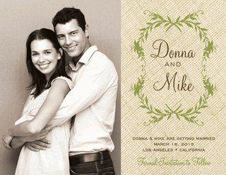 Tmx 1297977521271 NOTESDP942 Apex wedding invitation