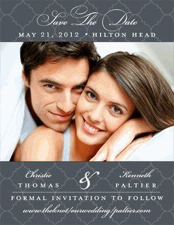 Tmx 1297977522505 NOTESDP948 Apex wedding invitation