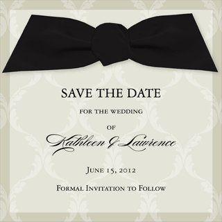 Tmx 1297977524052 NOTESDV920 Apex wedding invitation