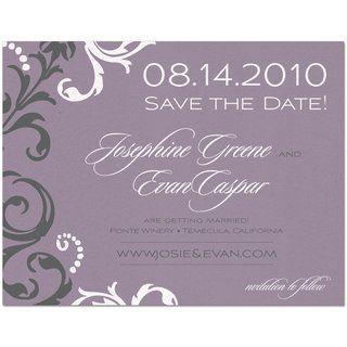 Tmx 1297977525364 TGKP2643D Apex wedding invitation