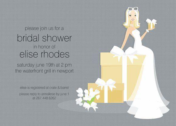 Tmx 1297982346349 DOCIN193 Apex wedding invitation