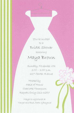 Tmx 1297982353771 IC1653 Apex wedding invitation
