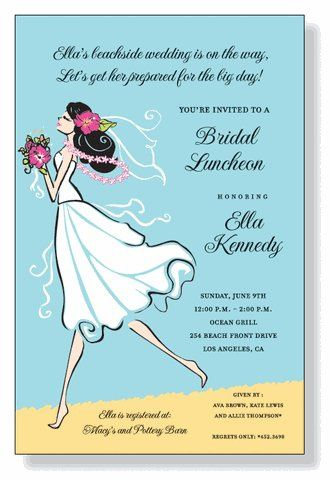 Tmx 1297982355146 ICMW191 Apex wedding invitation