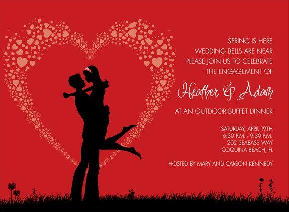 Tmx 1297982356552 NOTEID579 Apex wedding invitation
