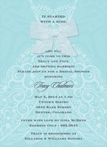 Tmx 1297982360083 NOTEID718R Apex wedding invitation