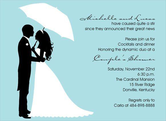 Tmx 1297982362318 NOTEID731 Apex wedding invitation