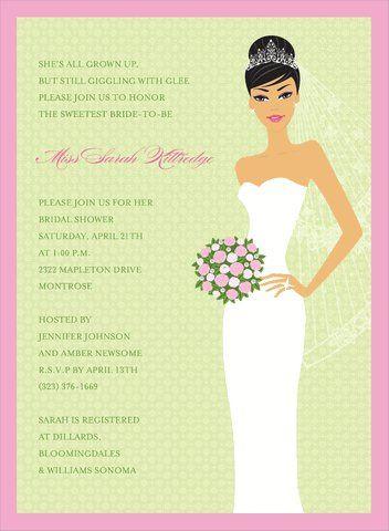 Tmx 1297982366974 NOTEID741AS Apex wedding invitation
