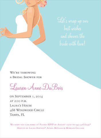 Tmx 1297982368271 NOTEID743BL Apex wedding invitation