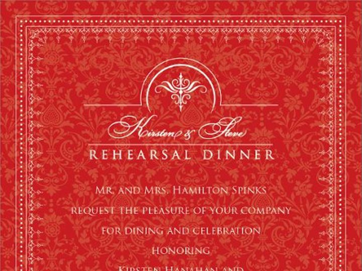 Tmx 1337884714097 NOTEID506 Apex wedding invitation