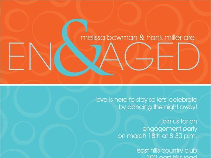 Tmx 1337884745570 NOTEID566 Apex wedding invitation