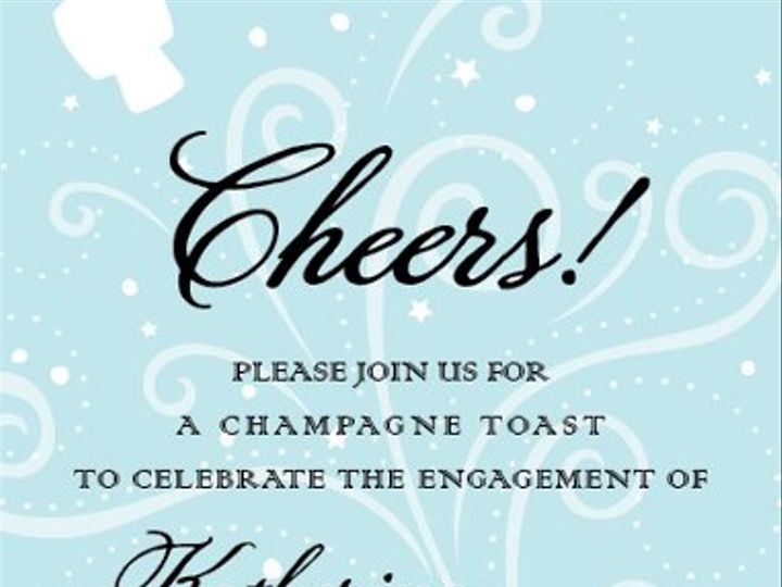Tmx 1337884751739 PSPISN1108 Apex wedding invitation