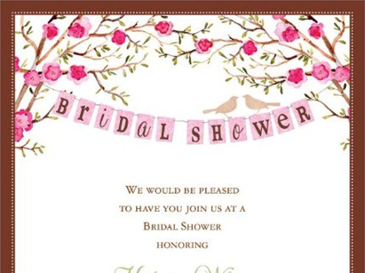 Tmx 1337884936744 LVBIW Apex wedding invitation