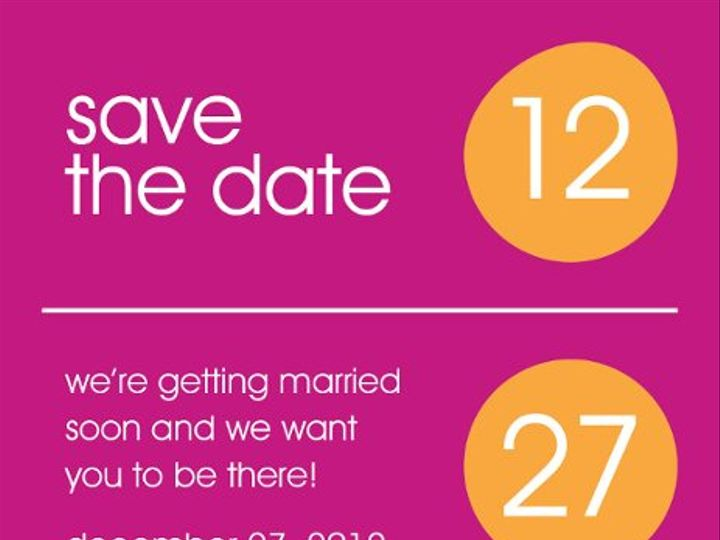 Tmx 1337955550724 NOTESD892 Apex wedding invitation