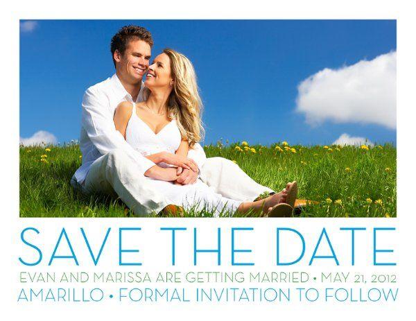 Tmx 1337955587336 NOTESDP953 Apex wedding invitation