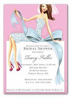 Tmx 1357936058556 Invitationbox2241609210765 Apex wedding invitation