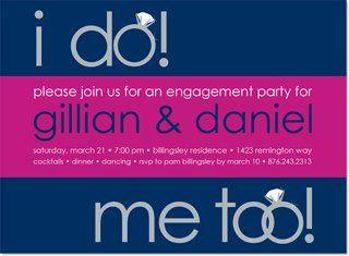Tmx 1357936549241 Invitationbox2245426684721 Apex wedding invitation