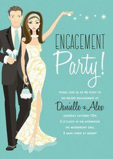 Tmx 1357936588145 Invitationbox2244424382771 Apex wedding invitation