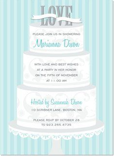 Tmx 1357936623439 Invitationbox2245430145847 Apex wedding invitation