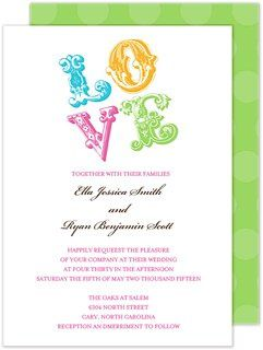 Tmx 1357936753765 Invitationbox2243399416926 Apex wedding invitation