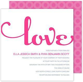 Tmx 1357936859704 Invitationbox2241326685918 Apex wedding invitation