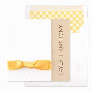 Tmx 1357936954663 Invitationbox22469109275913 Apex wedding invitation