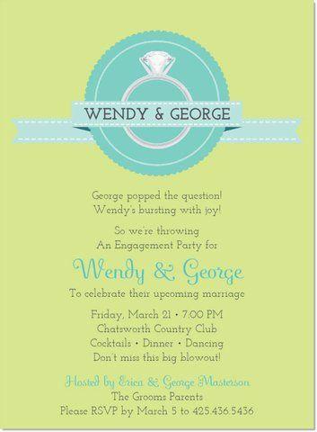 Tmx 1357937653533 Invitationbox2245461878897 Apex wedding invitation